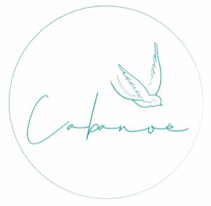 cabanoe.com Logo